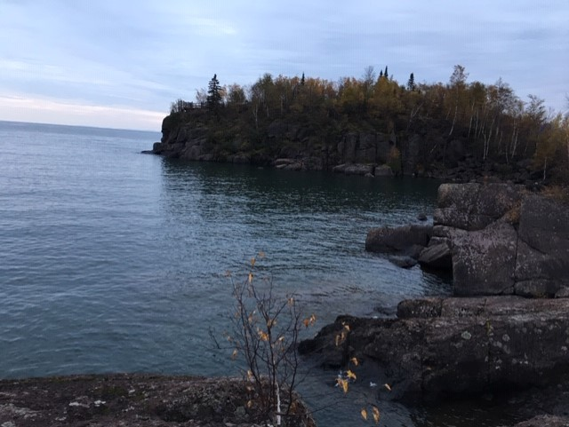 Beaver Bay